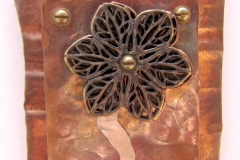 Flower-Power-Necklace-pcnk1